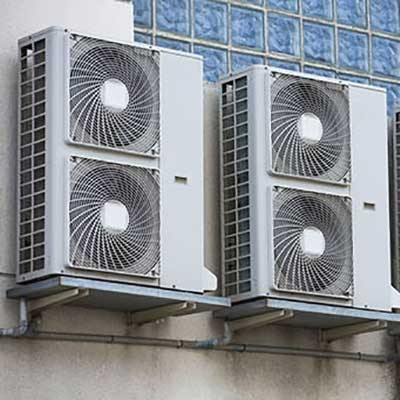 http://www.grbradshaw.com/uploads/images/air-conditioning.jpg