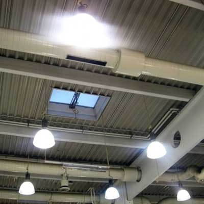 http://www.grbradshaw.com/uploads/images/ceiling-lights.jpg