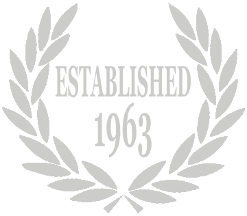 Established 1963