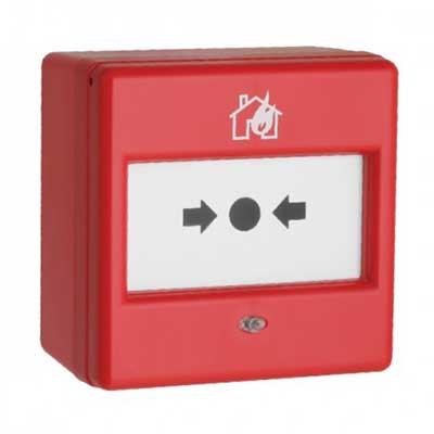 http://www.grbradshaw.com/uploads/images/fire-alarm.jpg