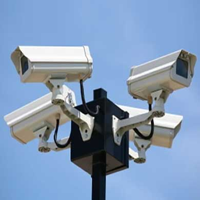 http://www.grbradshaw.com/uploads/images/security-cameras.jpg